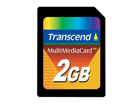 Multimedia Card welcome to transcend store neutronusa