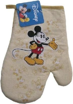 Oven Tangkring Mickey Mouse 507 best images about minnie mickey mouse on