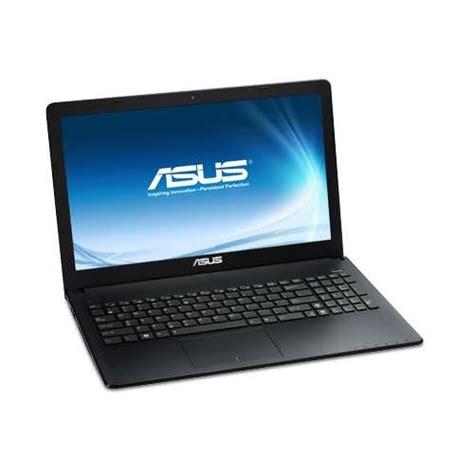 Laptop Asus Slim asus 15 6 quot laptop asus x501a th31 slim notebook pc windows 8 64bit intel i3 2350m