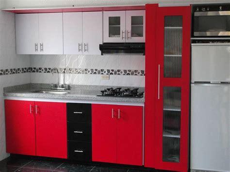 Redo Kitchen Cabinets Diy by M 225 S De 25 Ideas Fant 225 Sticas Sobre Gabinetes De Formica En