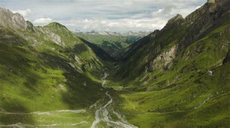 frederick simms h 252 tte lechtaler alpen - Alpen Hütte