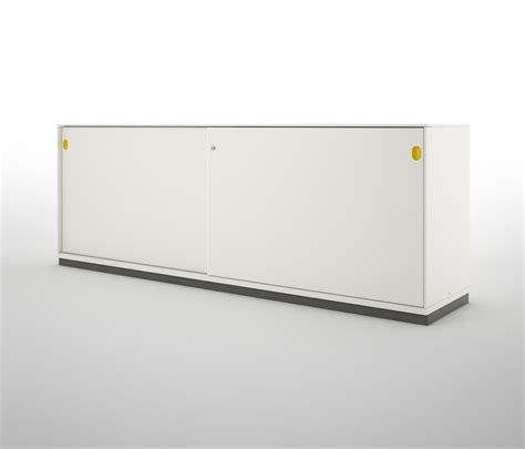 Armoire De Rangement 720 by Primo Sliding Doors 2000 X 720 Mm Meubles De Rangement