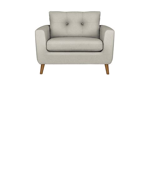 m s sofas and armchairs high backed armchairs conran designer furniture m s swivel