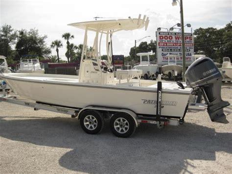 pathfinder boats for sale jacksonville pathfinder trs boats for sale in jacksonville florida