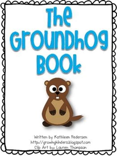 groundhug day books 17 best images about groundhog s day on maze