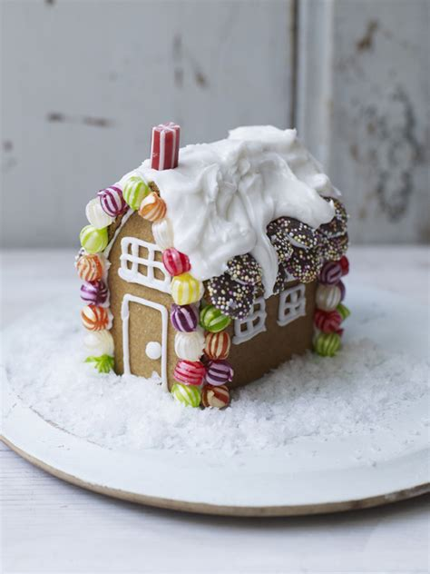 design your own gingerbread house make your own gingerbread house kit homemade gifts