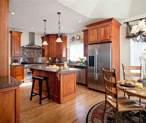 kitchen interesting kitchen design gallery ideas photo