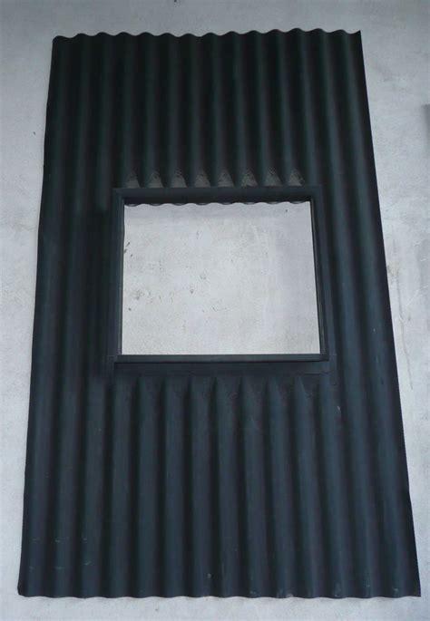 claraboya uralita tel bon todo para el techo