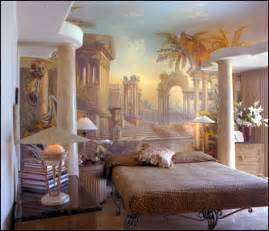 Roman Home Decor by Decorating Theme Bedrooms Maries Manor Mythology Theme