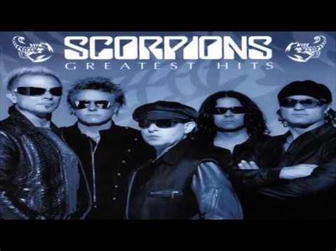 download mp3 full album scorpion scorpions greatest hits full album with subtitles amara