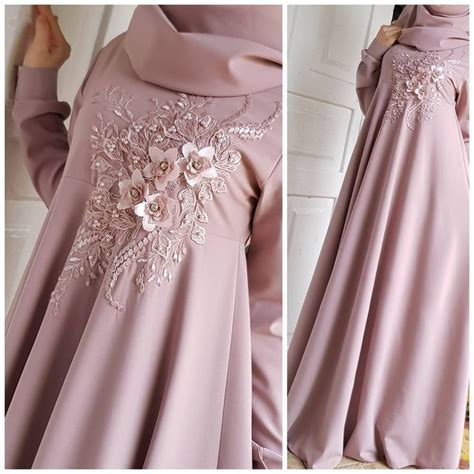 Sy004 Maxi Top Wolfis 3399 best abayyas images on abaya style styles and