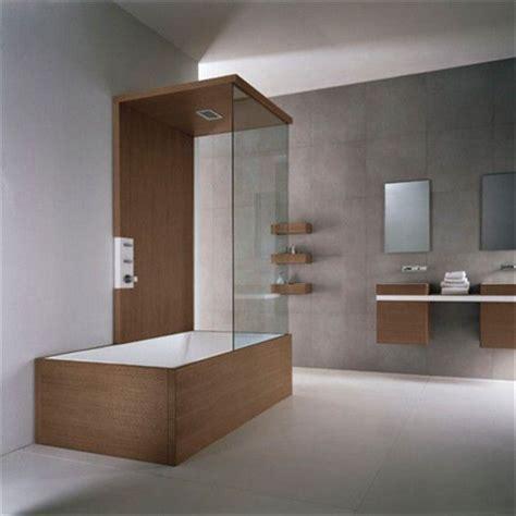 box doccia su vasca da bagno 25 best ideas about vasca da bagno doccia su