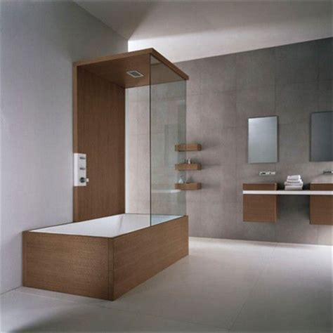 doccia vasca da bagno 25 best ideas about vasca da bagno doccia su