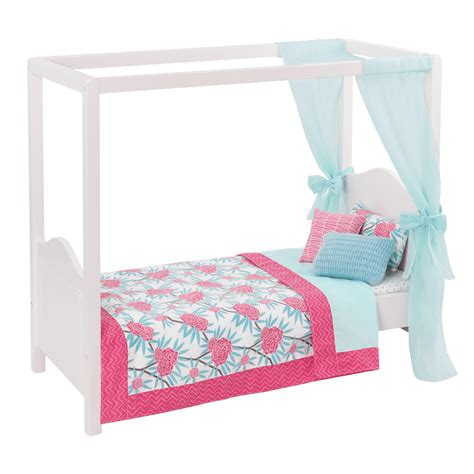 our generation doll bed our generation bed 28 images our generation doll furniture our generation metal bed with