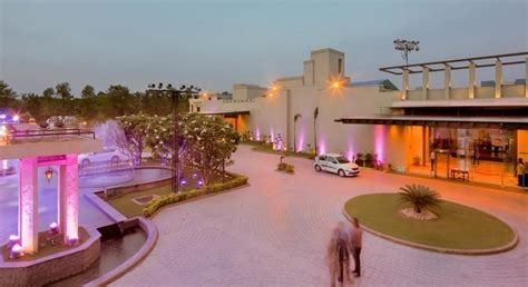 Orana Hotels & Resorts Rajokri Reviews   Orana Hotels