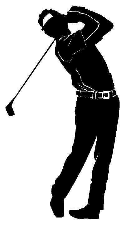 golf swing clip art forekicks marlboro