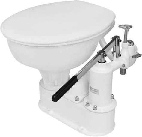 becken neben toilette rheinstrom y4 rg standard kleines becken wc toilette