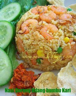 buat nasi goreng rumahan pawonike this is my kitchen rules masak bareng