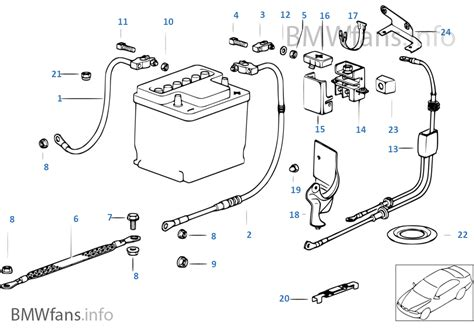bmw m57 engine wiring diagram bmw wiring diagram exles