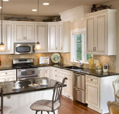 Kitchen Etc Framingham Ma Great Northern Cabinetry Usa Kitchens And Baths