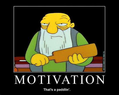 Simpsons Meme Generator - ralph simpsons memes
