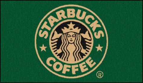 Starbucks Pattern Library | starbucks pattern