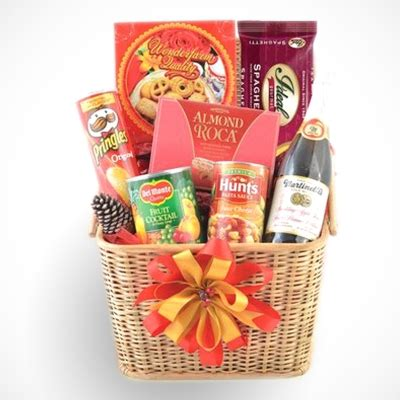 christmas grocery express philippines send christmas