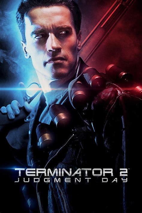 filme stream seiten terminator 2 judgment day terminator 2 judgment day 1991 movie james cameron