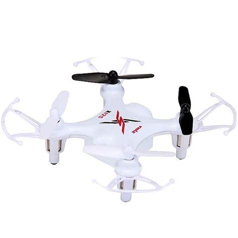 Gratis Ongkir Syma X12s Nano 4ch Remote 2 4g 6 Axis syma x12s nano 4ch remote 2 4g 6 axis quadcopter with gyro white jakartanotebook