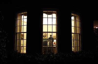 image gallery oval office window malcolm redfellow s world service april 2009