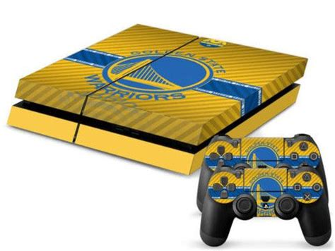 Ps4 Sticker Gs by 1000 Ideas About Golden State On Golden State