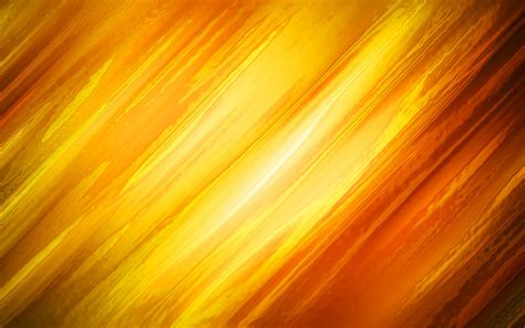 background orange abstract 1920x1200 abstract yellow and orange background desktop pc