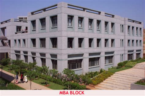 Coimbatore Institute Of Management And Technology Mba Fees Structure by Skcet Coimbatore Admissions 2016 Ranking Placement Fee