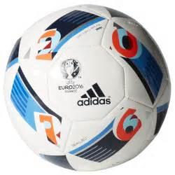 tony pryce sports adidas uefa 2016 mini football