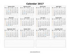Calendar 6 Months 6 Month Calendar Template Pacq Co