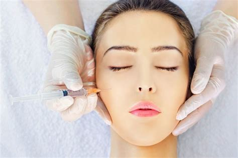 botox injections botox basics 5 important things to understand before