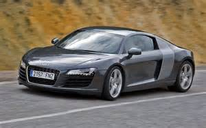 2006 Audi R8 2006 Audi R8 Related Infomation Specifications Weili