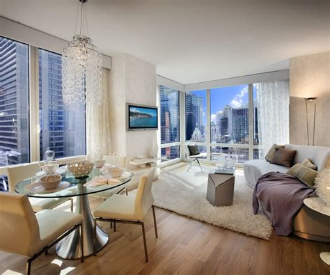 studio apartment  brooklyn   rent queens