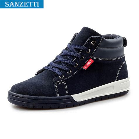 mens sneakers 2015 sales 2015 fashion sneakers brand shoes