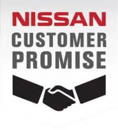 capital nissan wilmington carolina nissan customer promise capital nissan wilmington nc