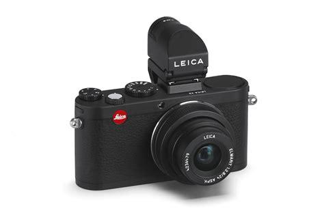 leica x2 leica x2 evf2 viewfinder is made by olympus leica rumors