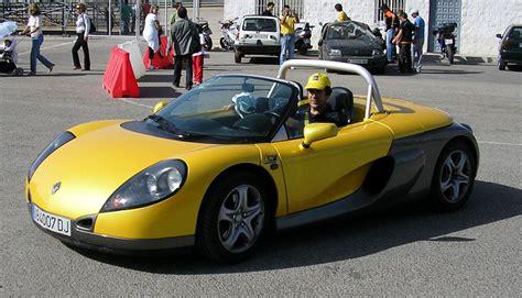 Renault Spider File Renault Spider Jarama 2006 2 Jpg Wikimedia Commons