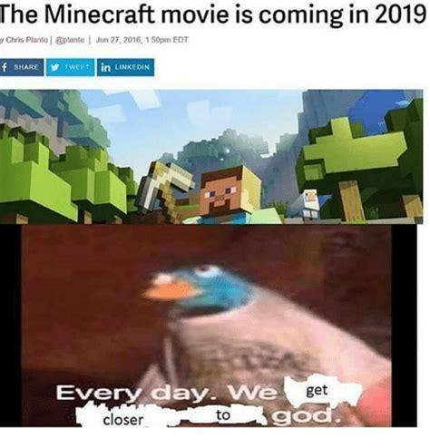 Memes Minecraft - 25 best memes about minecraft minecraft memes
