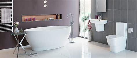 bath in room texnitesonline gr