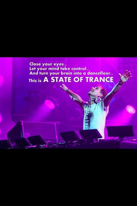 music trance live 17 best live sets radio shows images on pinterest trance