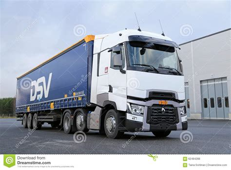 volvo 680 truck for sale 2015 land cruiser truck html autos post