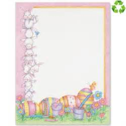 border printable images gallery category page 11