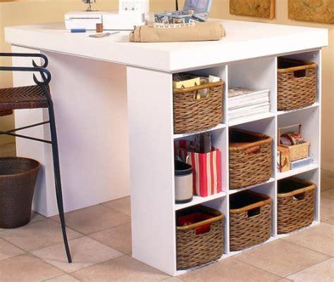 craft room storage furniture craft room furniture and storage ideas infobarrel