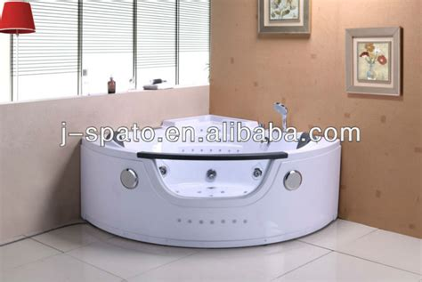 high quality bathroom furniture high quality bathroom furniture bathtub for dogs buy