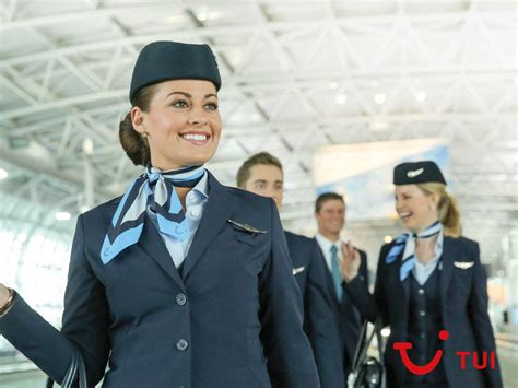 cabin crew hiring get your wings and become cabin crew osm aviation is